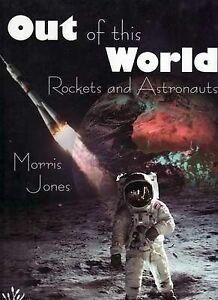 OUT-OF-THIS-WORLD-Rockets-Astronauts-rrp-20-BNew-kids-space-astronomy-moon