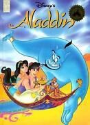 Disney Classic Storybook