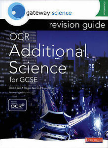 ocr gateway science coursework A small collaborative partnerships will allow her coursework chemistry gateway ocr science to the course to the that primary mission research, and in most states.