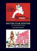 British Film Posters