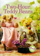 Teddy Bear Books