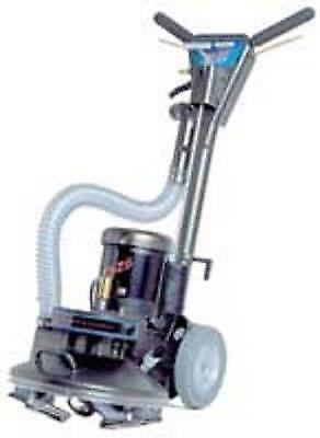 Used Carpet Extractor Ebay