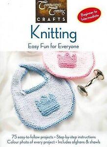 Knitting-by-Hinkler-Book-Distributors-Paperback-2009