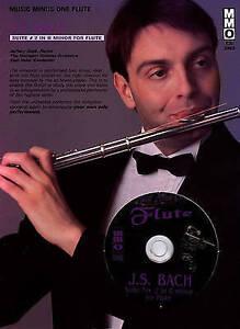 BACH-SUITE-NO-2-B-MIN-BWV1067-FLUTE-BK-CD