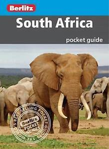 Berlitz-South-Africa-Pocket-Guide-by-Berlitz-Publishing-Company-Paperback
