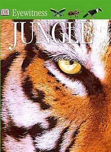 Jungle (Eyewitness), DK
