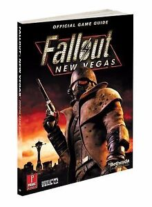 Fallout-New-Vegas-Prima-Official-Game-Guide-Prima-Official-Game-Guides-Hodgs