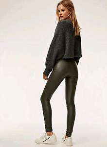 c243a687990c1 Wilfred Leggings | Kijiji in Ontario. - Buy, Sell & Save with ...