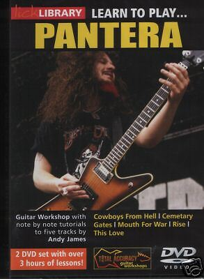 Vinnie Moore Guitar Tabs Tab Lesson Software CD 42 Songs Book 18 Backing Tracks