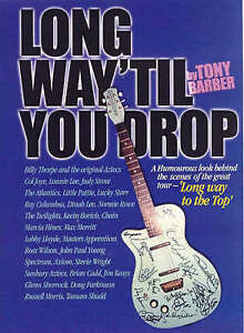 LONG-WAY-039-TIL-YOU-DROP-Tony-Barber-Humorous-look-behind-the-scenes-of-the-great