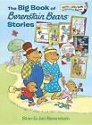Hardcover Stan & Jan Berenstain Fiction Books for Children
