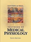 Guyton Physiology