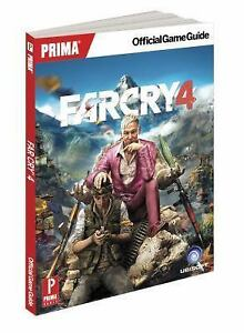 Far-Cry-4-Prima-Official-Game-Guide-by-Prima-Games-Staff-2014-Paperback