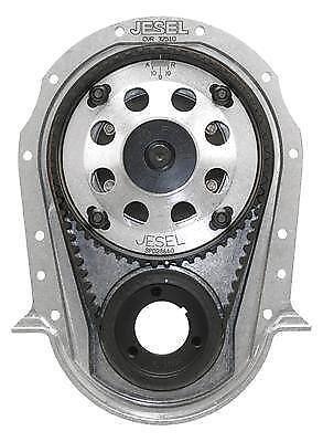Jesel Belt Drive Parts Amp Accessories Ebay