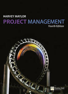 Project Management with MS Project CD ROM 9780273704324 by Harvey Maylor - Hayes, United Kingdom - Project Management with MS Project CD ROM 9780273704324 by Harvey Maylor - Hayes, United Kingdom