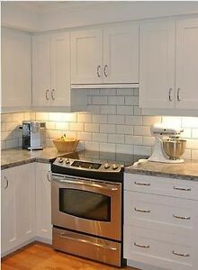 Brand New Kitchen $5,999 Oakville / Halton Region Toronto (GTA) image 2