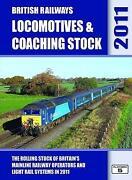 Locomotives & Coaching Stock