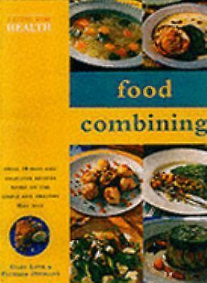 Food Combining: Books | eBay