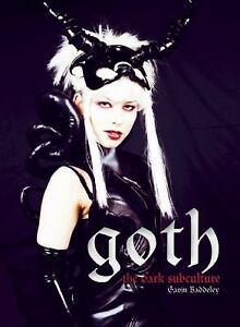 Goth-Vamps-and-Dandies-2010-Paperback-gothic-rock-culture-book
