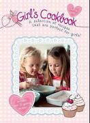 Childrens Cookery Books