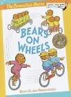 Humor Ages 2-3 Books for Children in English