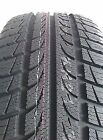 145/70/R13 Summers Tyres