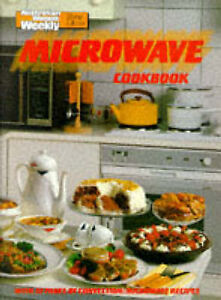 MICROWAVE-COOKBOOK-The-Australian-Womens-Weekly-Home-Library