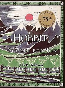 The-Hobbit-Pocket-Edition-Hardcover-by-J-R-R-Tolkien
