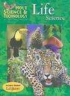 Holt Life Science