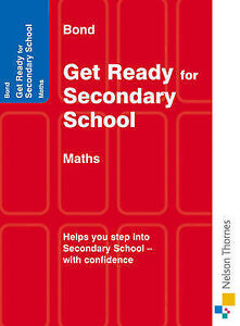 Bond-Get-Ready-for-Secondary-School-By-Andrew-Baines-K-9780748775385