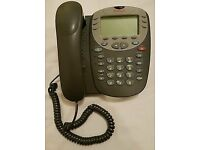 13 Avaya IP Office Phones