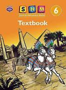 Maths Text Books