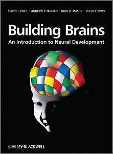 Building Brains, David J. Price