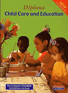 Diploma-in-Child-Care-and-Education-Student-Book-by-Penny-Tassoni-Kate