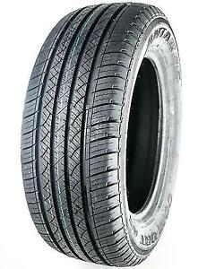 @ Action Wheel & Tire 16,17,18,19,20 Assorted Sets Of New Tires Windsor Region Ontario image 7