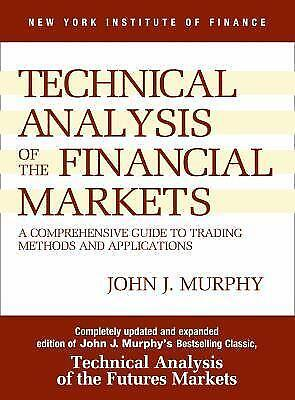 technical analysis from a to z pdf free download