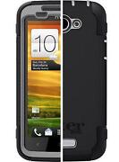 HTC One x Otterbox