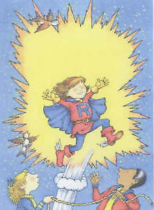 Rita the Rescuer (First young Puffin), Offen, Hilda   Paperback Book   Good   97