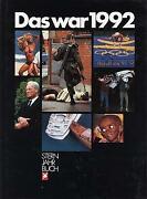 Stern Jahrbuch