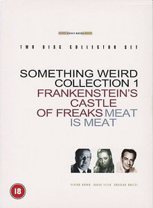 Something-Weird-Collection-1-2-Disc-DVD