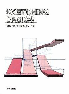 Sketching-Basics-One-Point-Perspective-by-Ezihaslinda-Ngah-and-Ruzaimi-Mat