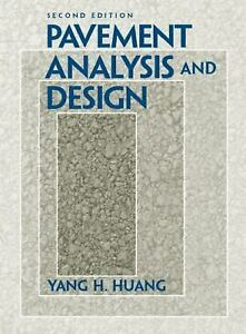 Pavement-Analysis-and-Design-2nd-Edition