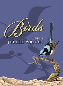 Birds (poems)