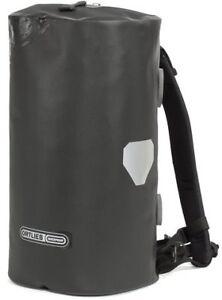 Ortlieb-Moto-D-fender-29-litre