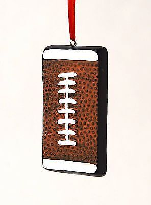 Put some pigskin on your phone.