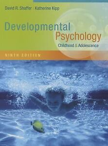Developmental-Psychology-Childhood-and-Adolescence-by-Shaffer-9th-US-Instructor