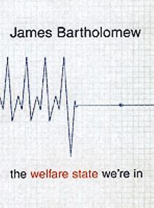 The-Welfare-State-Were-in-ExLibrary