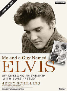Me-and-a-Guy-Named-Elvis-My-Lifelong-Friendship-with-Elvis-Presley-by-Chuck