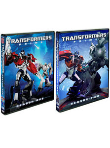 TRANSFORMERS-PRIME-Complete-Series-Season-1-2-NEW-DVD