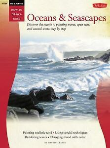 How-to-Draw-Paint-Oceans-and-Seascapes-Discover-the-Secrets-to-Painting